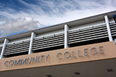 Community Colleges in Australia