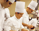 Cooking and Culinary Colleges and Universities in India