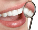 Dental Colleges and Universities in India