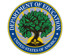 US DoE - US Department Of Education