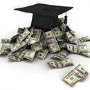 Financial Aid for Schools, Colleges Universities