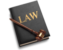 Law Colleges and Universities in India
