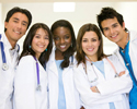 Nursing Colleges and Universities in India