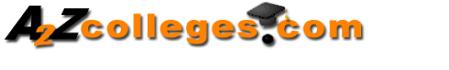 A2ZColleges.com