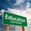 A2Z Colleges Education Blog