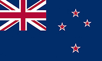 Undergrad Schools Colleges Universities in New Zealand